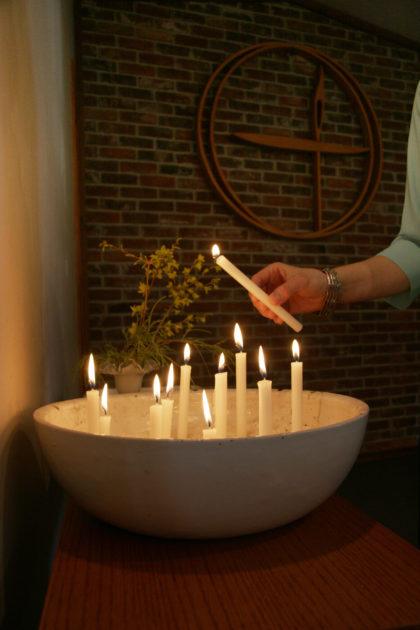 Candles01V